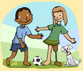 an introduction to the philosophy of raising children in todays society Is modern society ruining childhood by robert roy britt   april 22, 2009 04:43am et more bored children  children's well-being should be the top concern of any society, and a good.